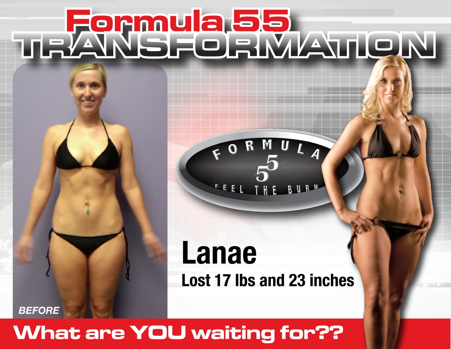 form-55-Transformation-Lanae-Front.jpg