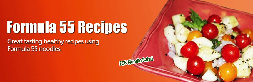 Formula_55_Recipes.jpg